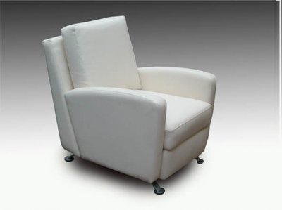 sillon relax minimalista buenos aires 143682