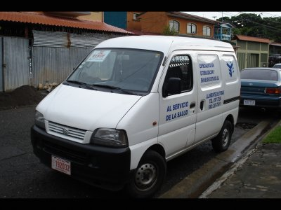 venta suzuki carry_