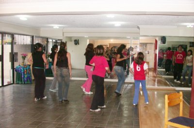 academia de baile full dance_Quito-1