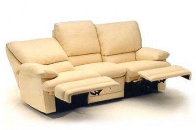 sillon reclinable home theater capital federal 28501192