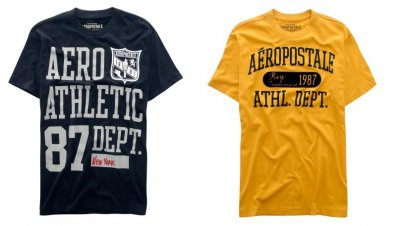 Camisetas Abercrombie Al Por Mayor Colombia