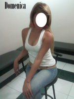 domenica prepago en guayaquil usd 60 cell 0993423107_Guayaquil-1