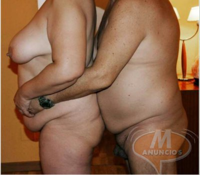 chica busca chico bisex